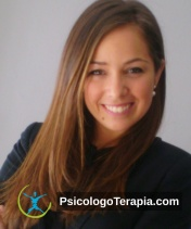 Juliana Burguburu - Psicóloga en PsicólogoTerapia.com