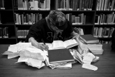Cómo motivarles y aprender a estudiar