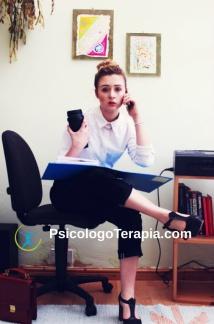 https://psicologoterapia.com/2015/09/30/cuando-el-estres-laboral-se-convierte-en-rutina/