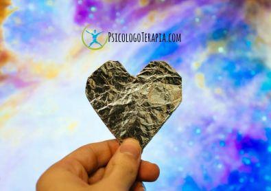 PsicologoTerapia: terapia pareja online